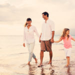 step-parenting dos and donts